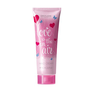 love-is-in-the-air-oriflame